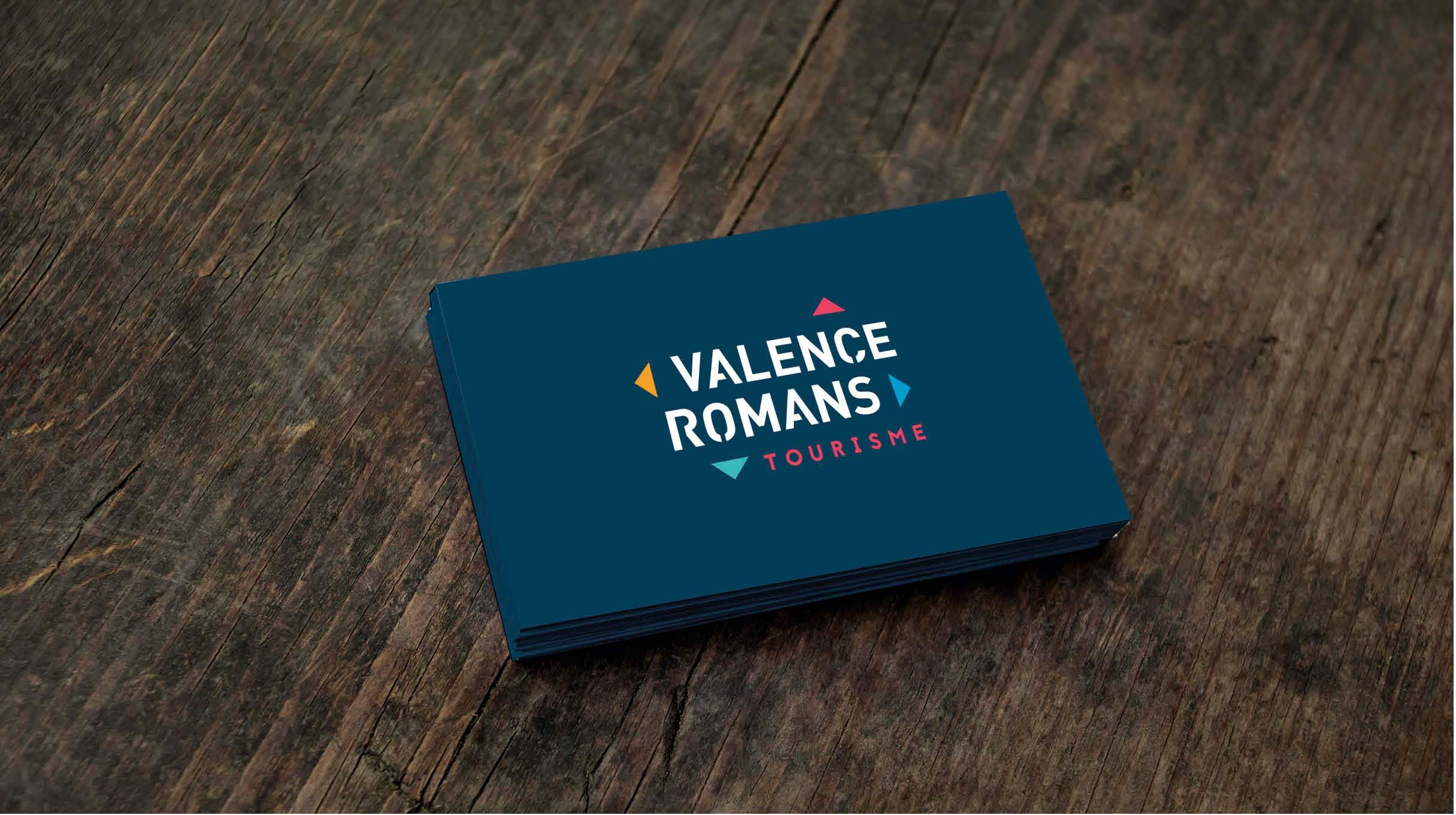 reference-valence-romans-tourisme-2