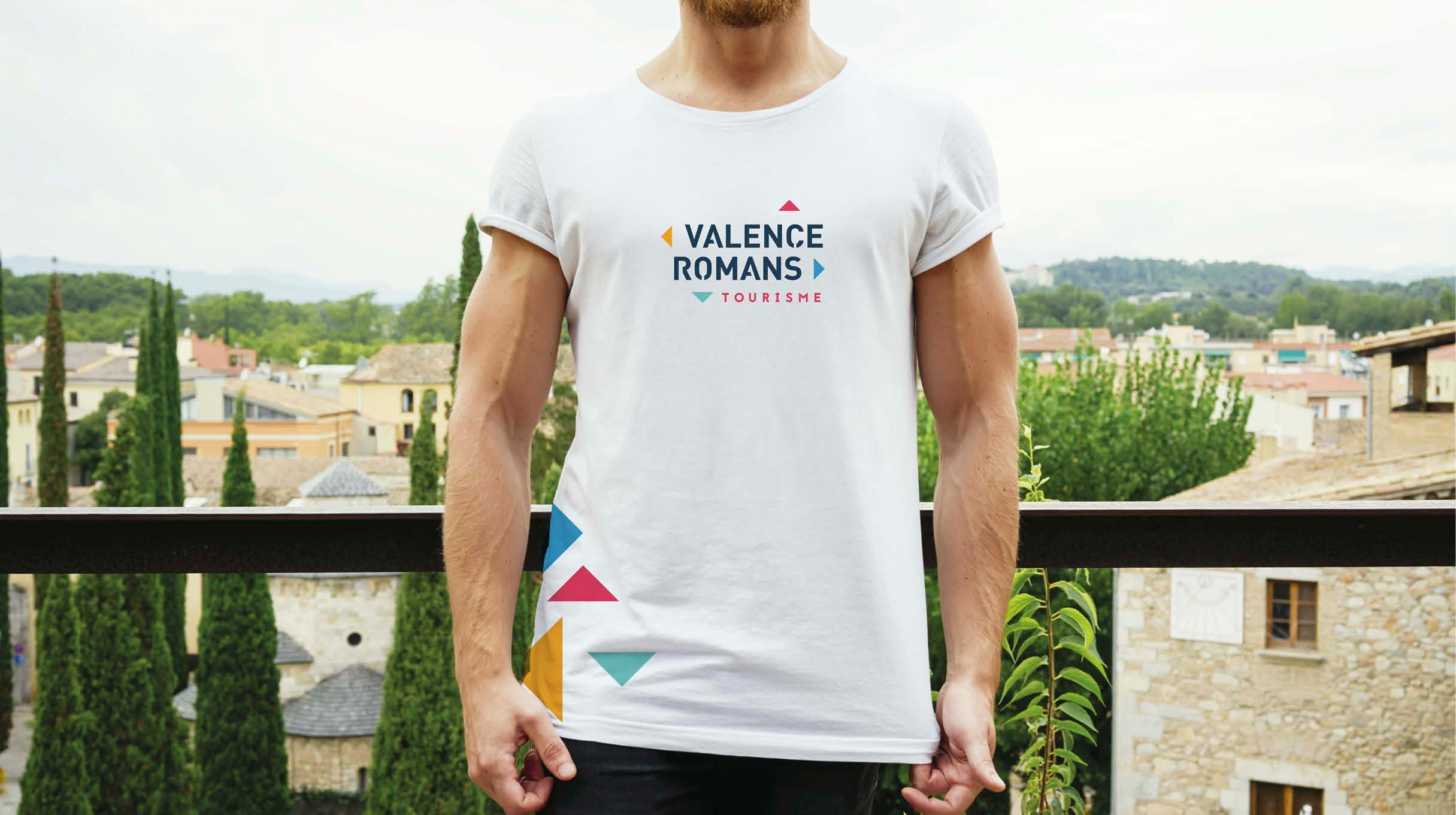 reference-valence-romans-tourisme-3