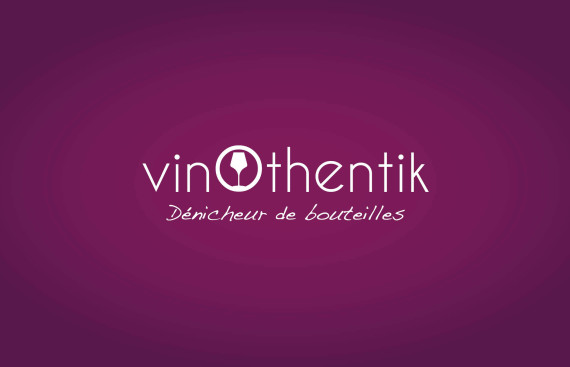 reference-vinothentik-1