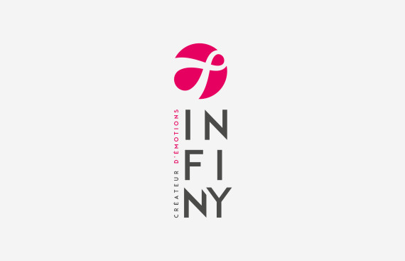 infiny_1