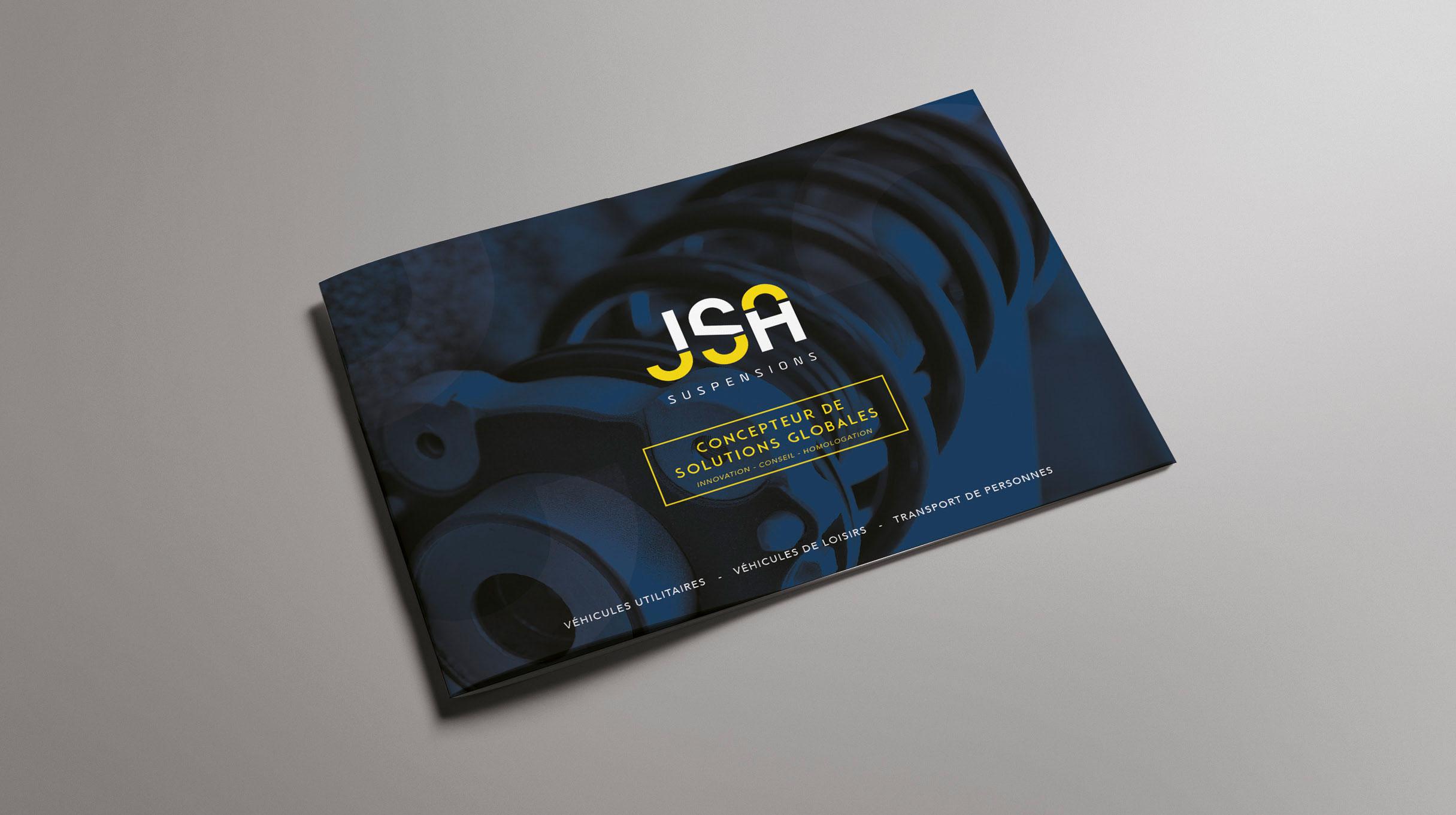 jsa_3