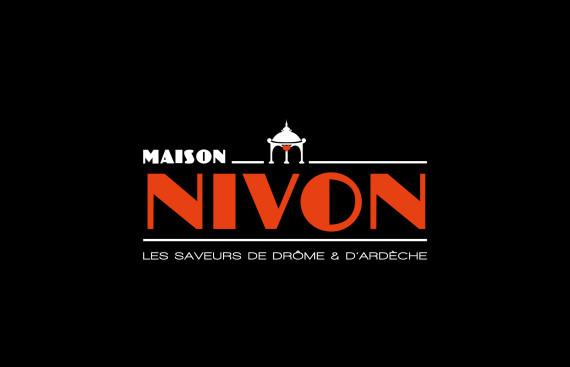 nivon_2