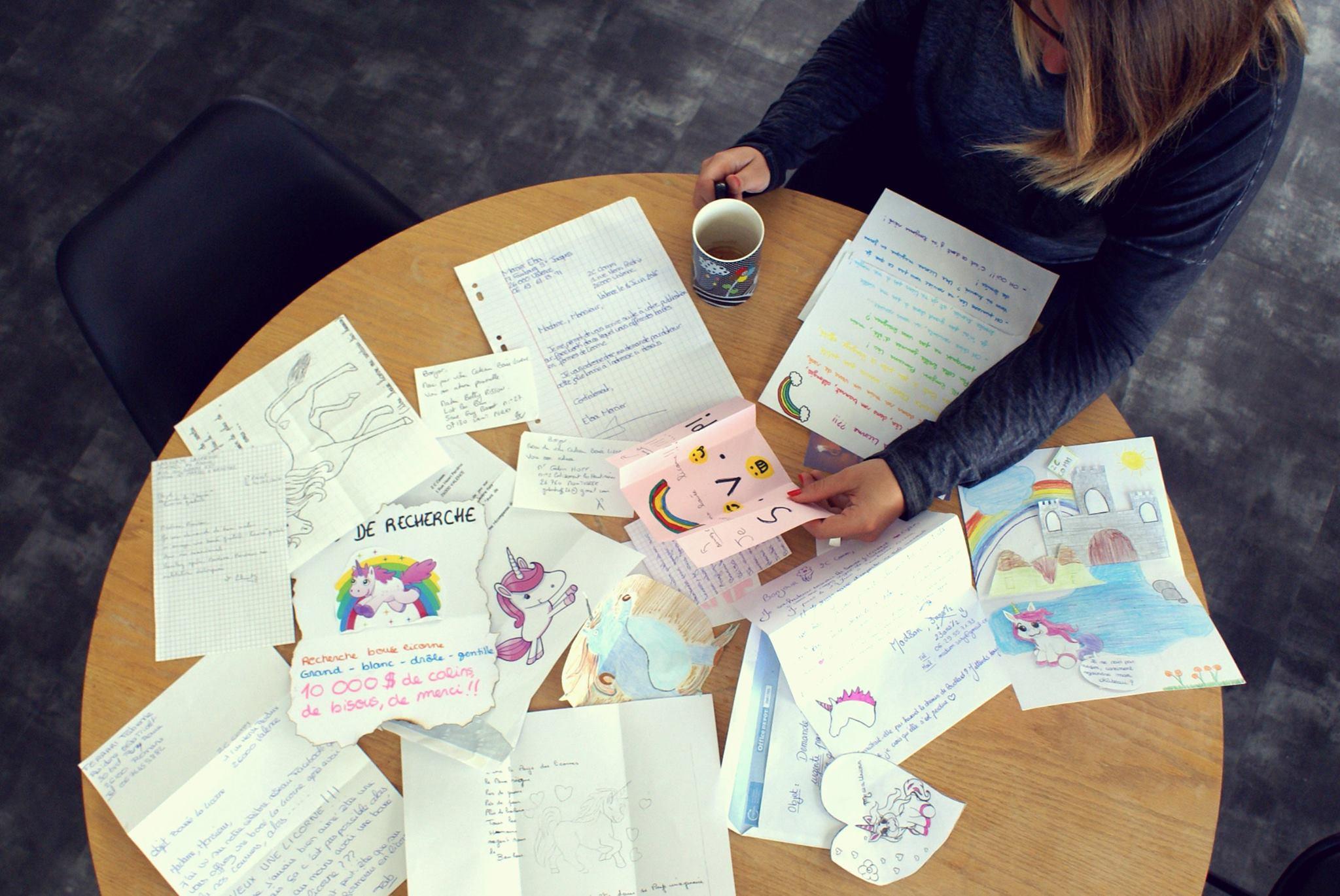courriers-licorne-1