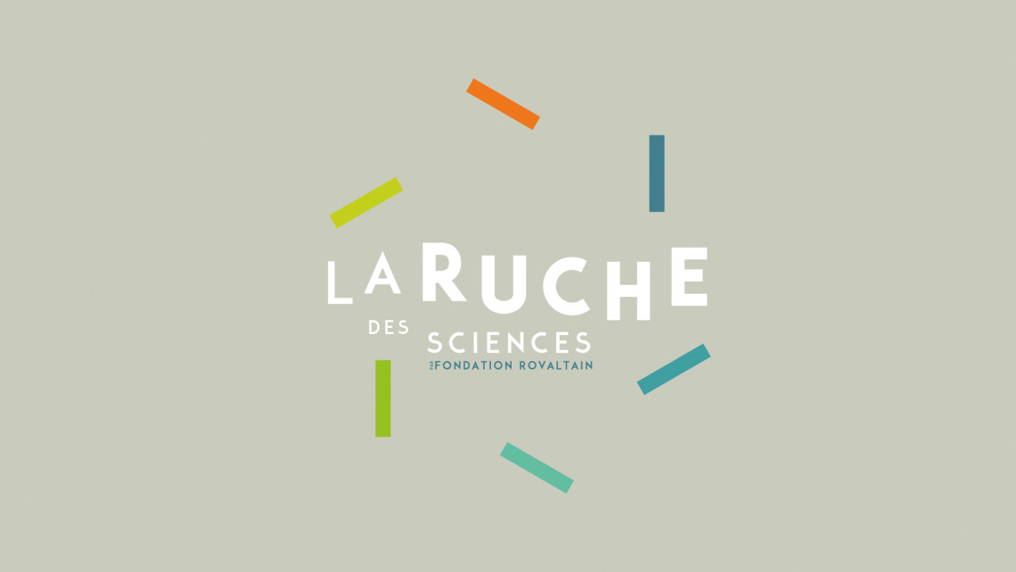la_ruche_des_sciences_1