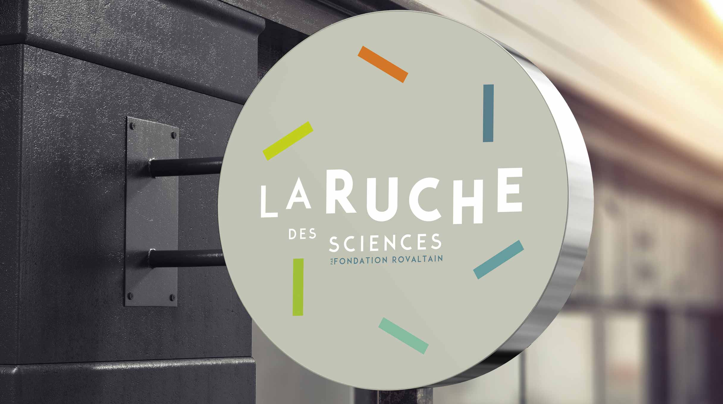 la_ruche_des_sciences_6