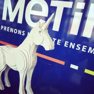 licorne-metiffiot