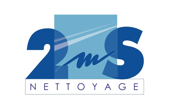 logo_2ms