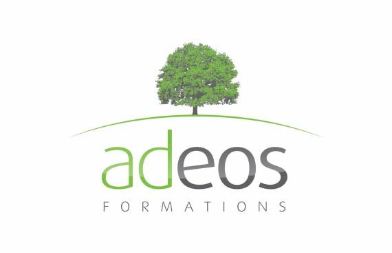 logo_adeos