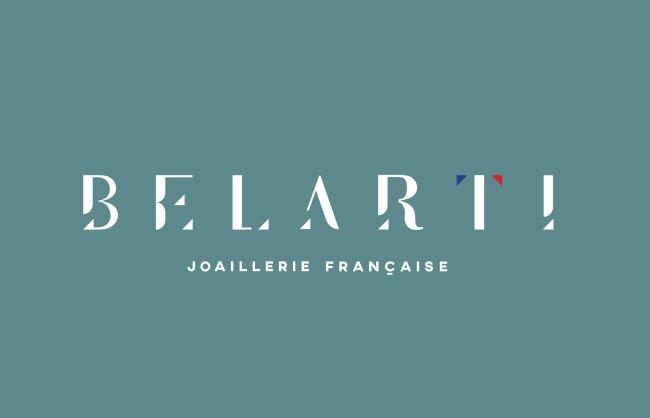 logo_belarti