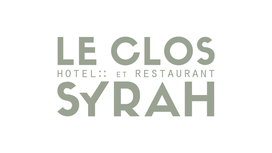 logo_clos_syrah