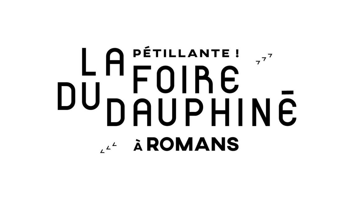 logo_foire_dauphine