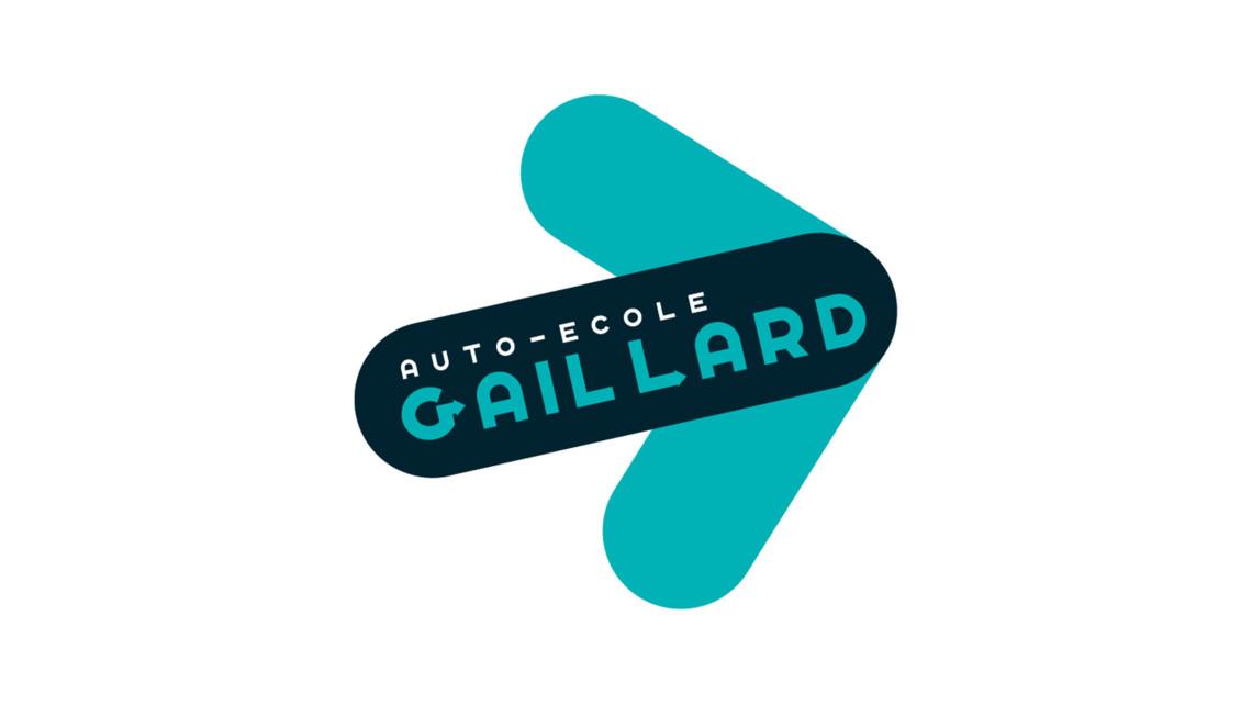 logo_gaillard