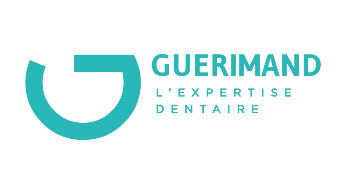 logo_guerimand_bleu