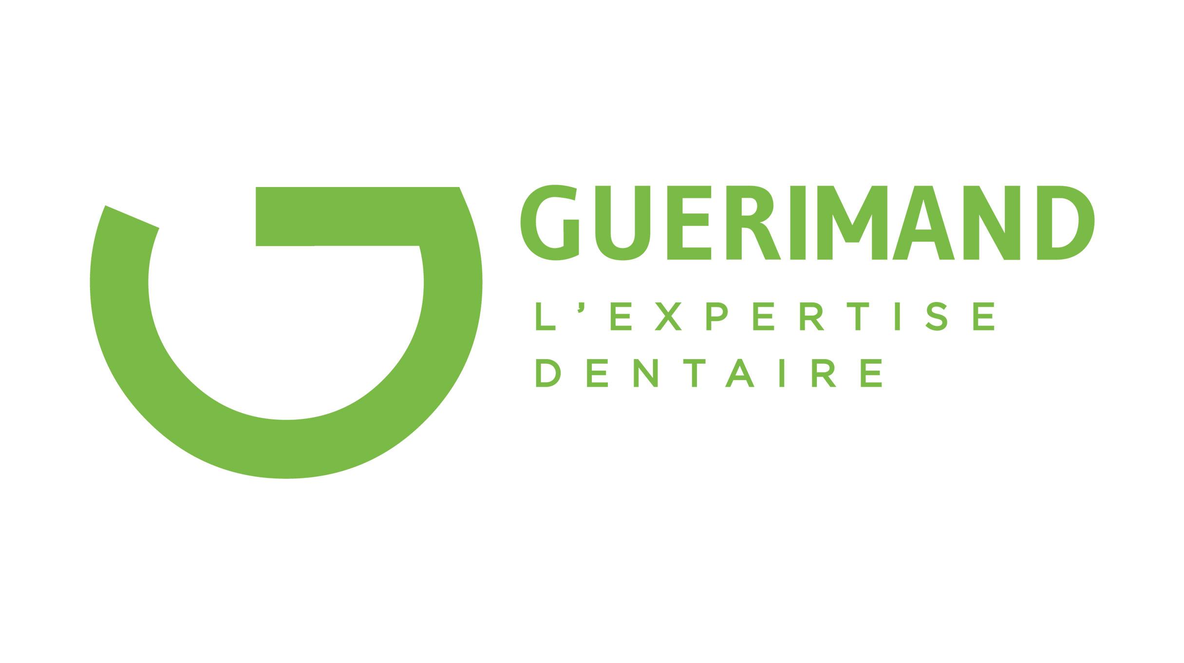 logo_guerimand_vert