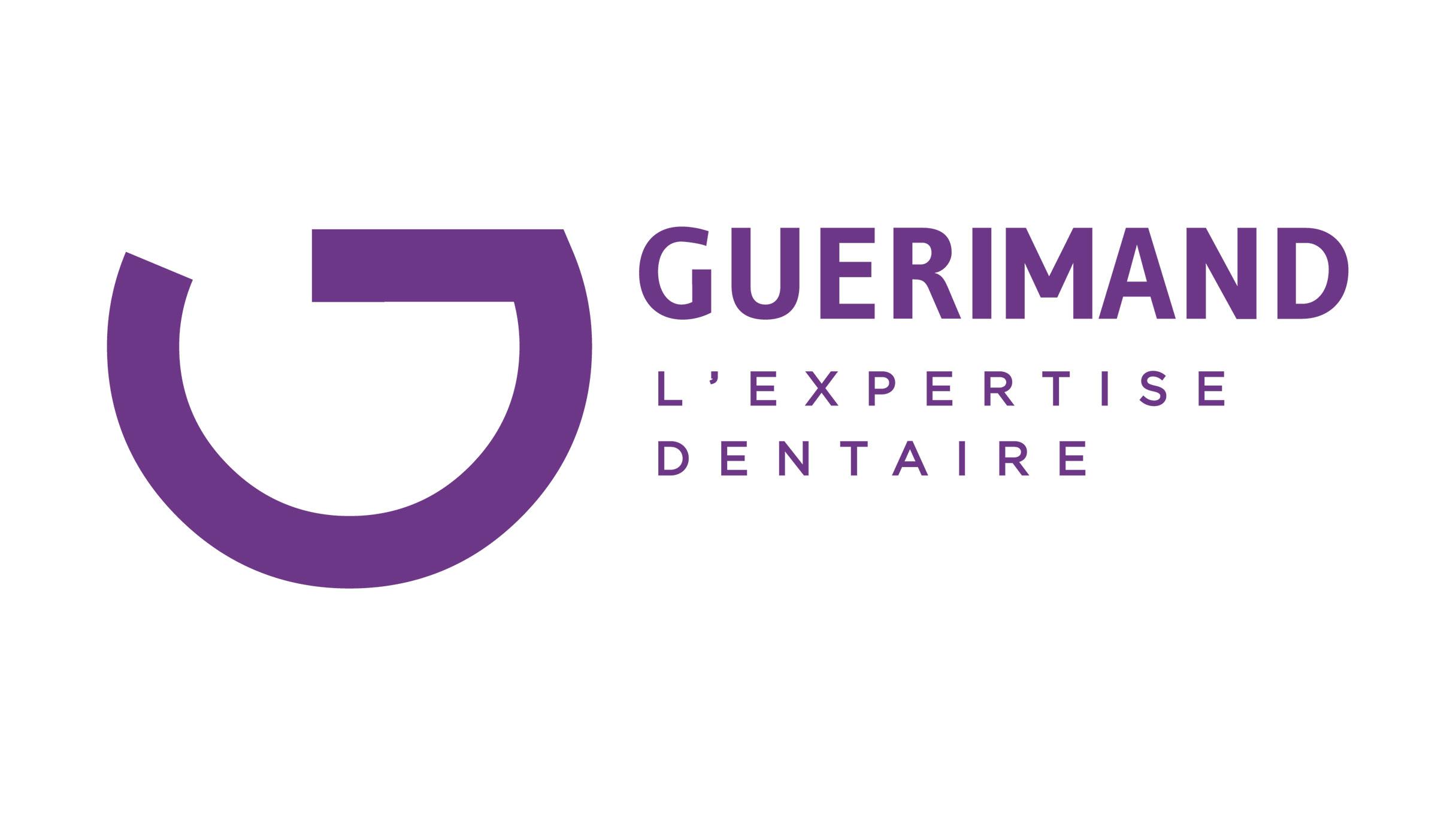 logo_guerimand_violet