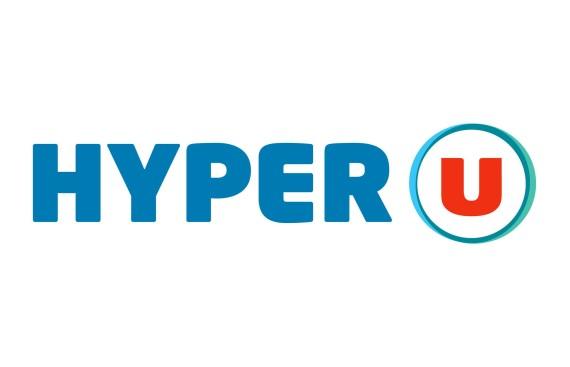 logo_hyper_u