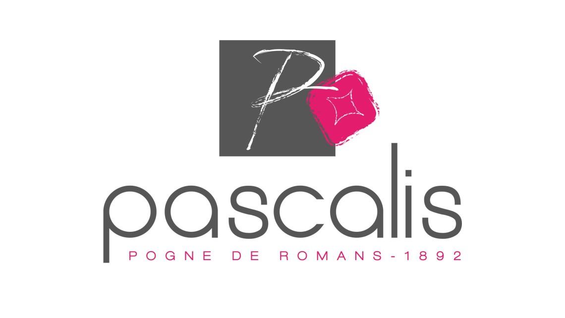 logo_pascalis