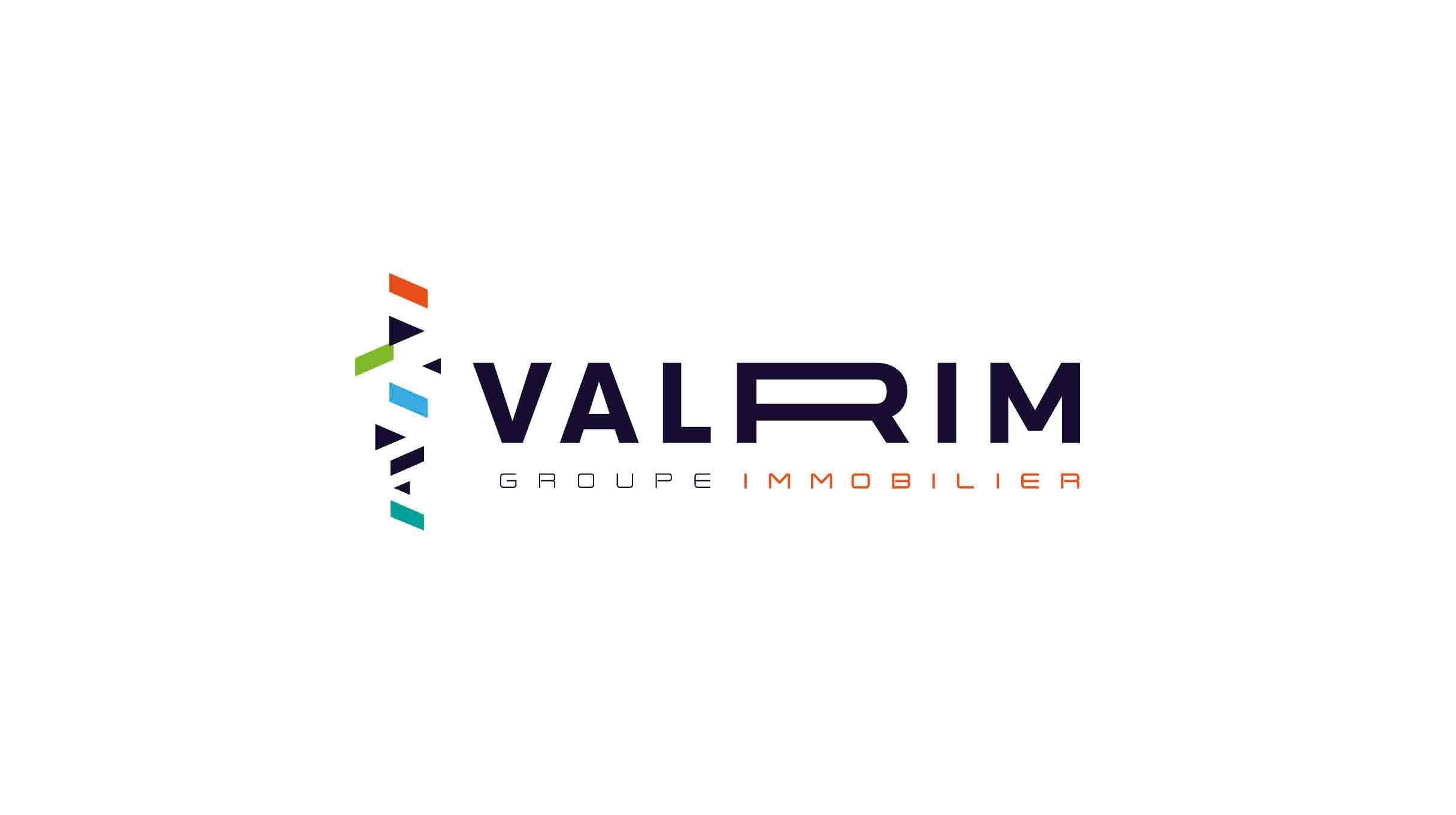 Reference2-Valrim