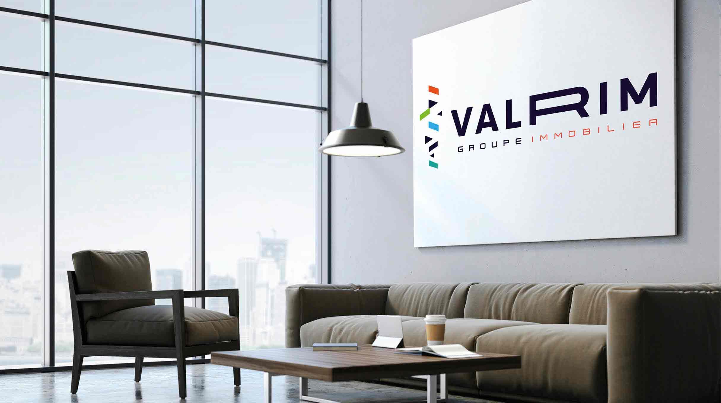 Reference3-Valrim