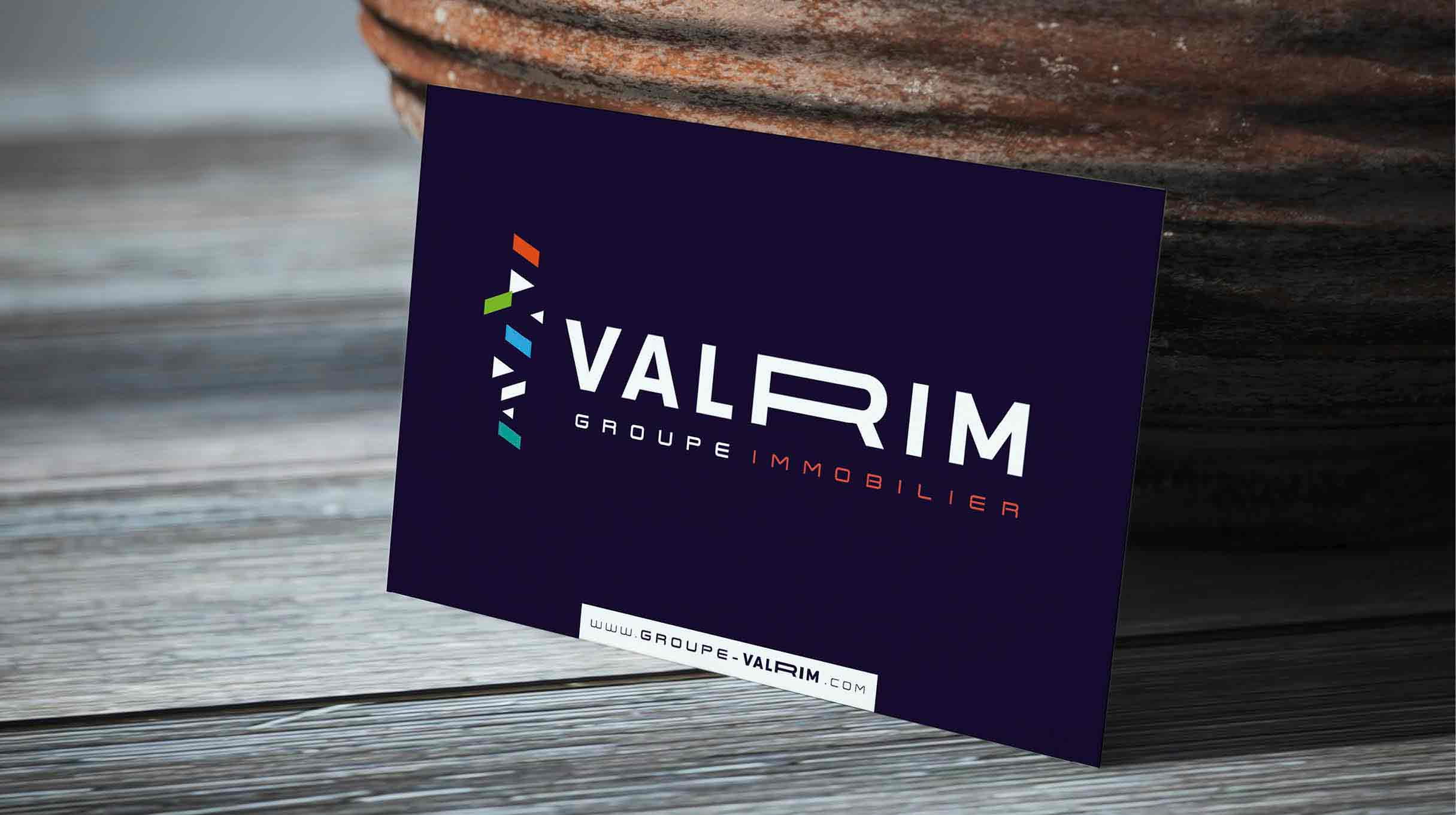 Reference4-Valrim