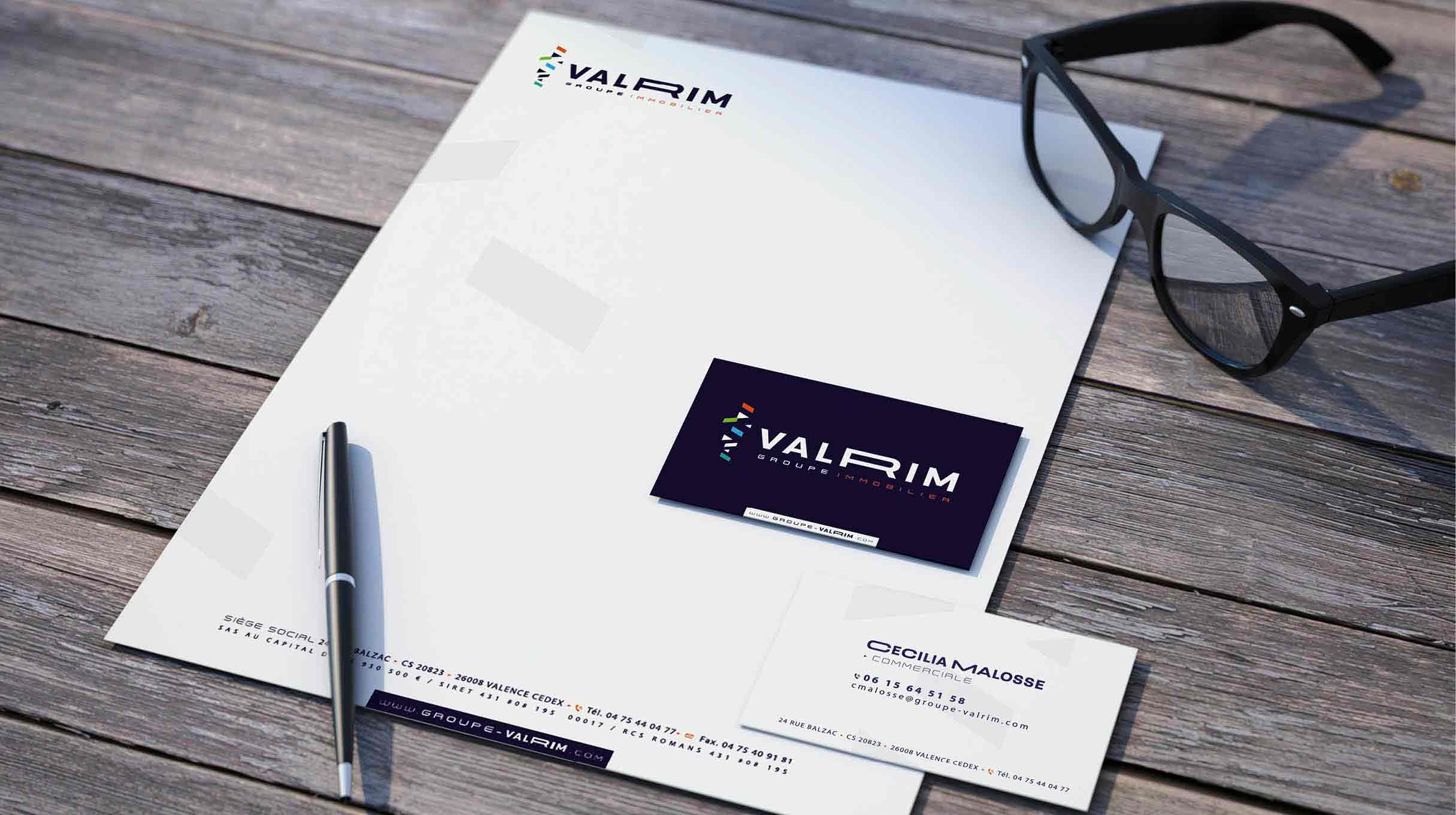 Reference5-Valrim