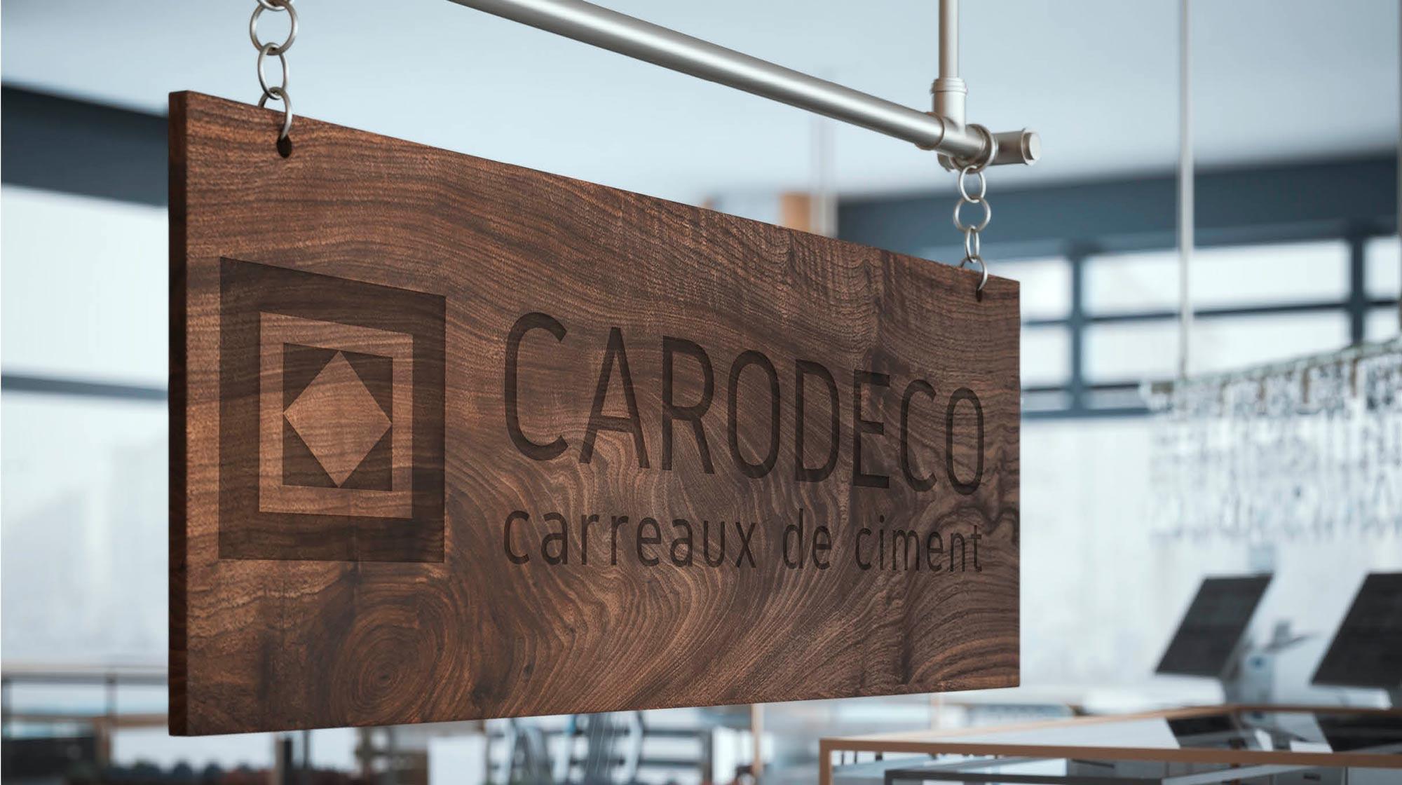 realisation-3-carodeco-