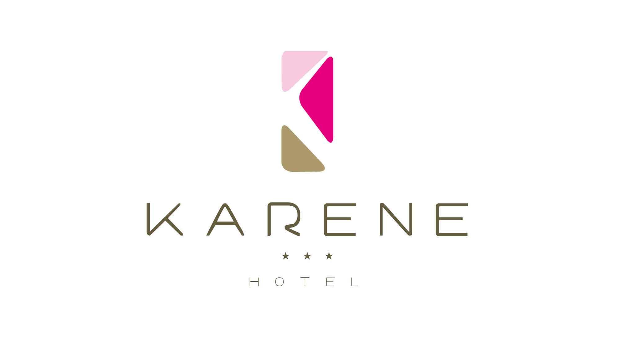 reference-hotel-karene-2