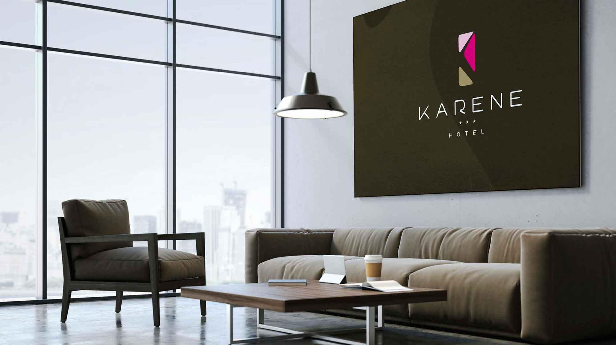 reference-hotel-karene-3