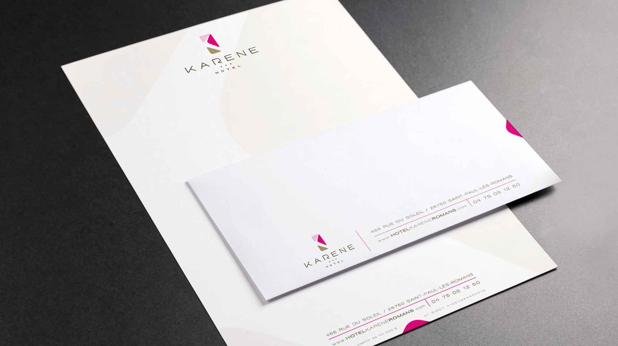 reference-hotel-karene-6