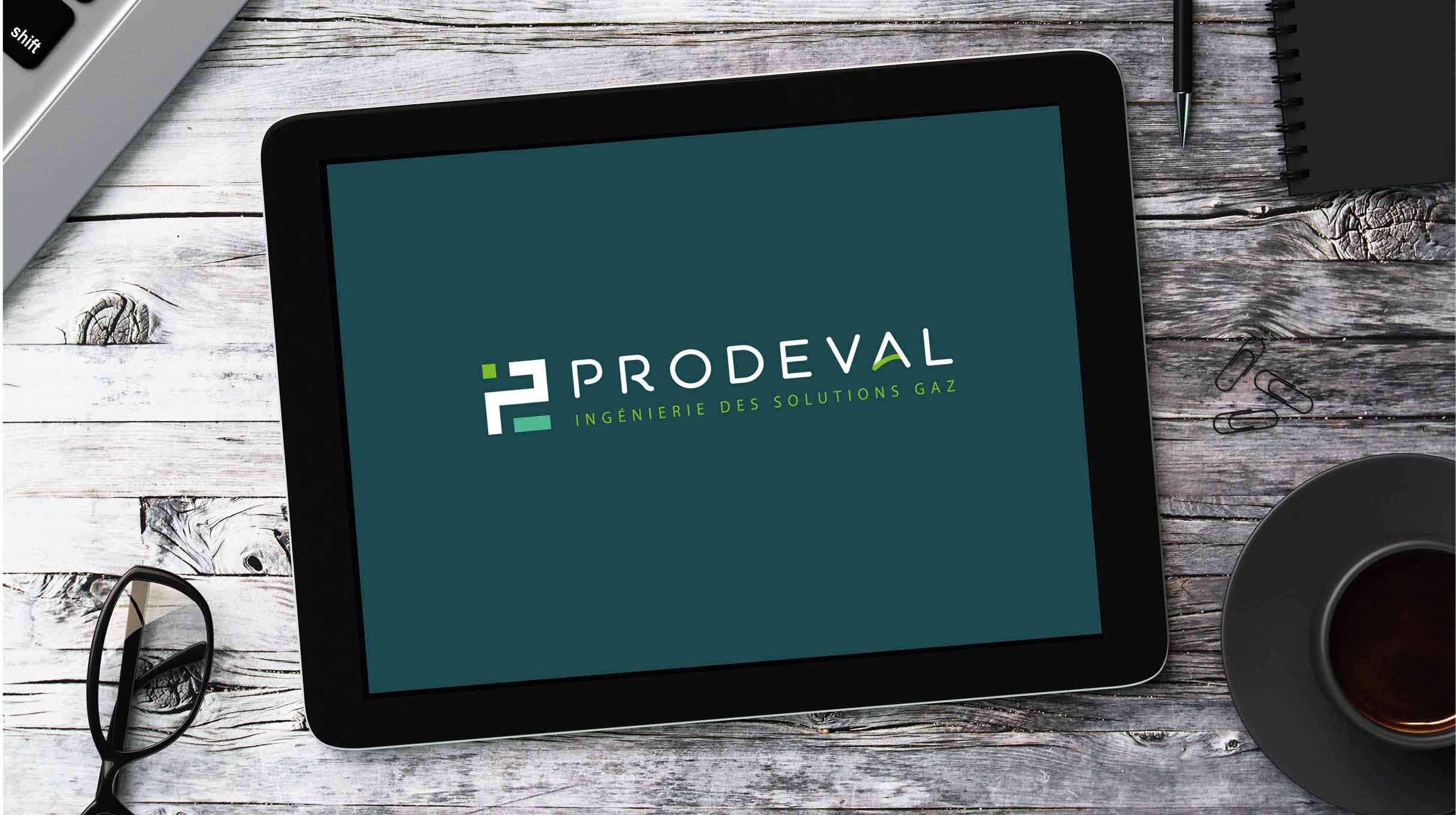 reference-prodeval-2