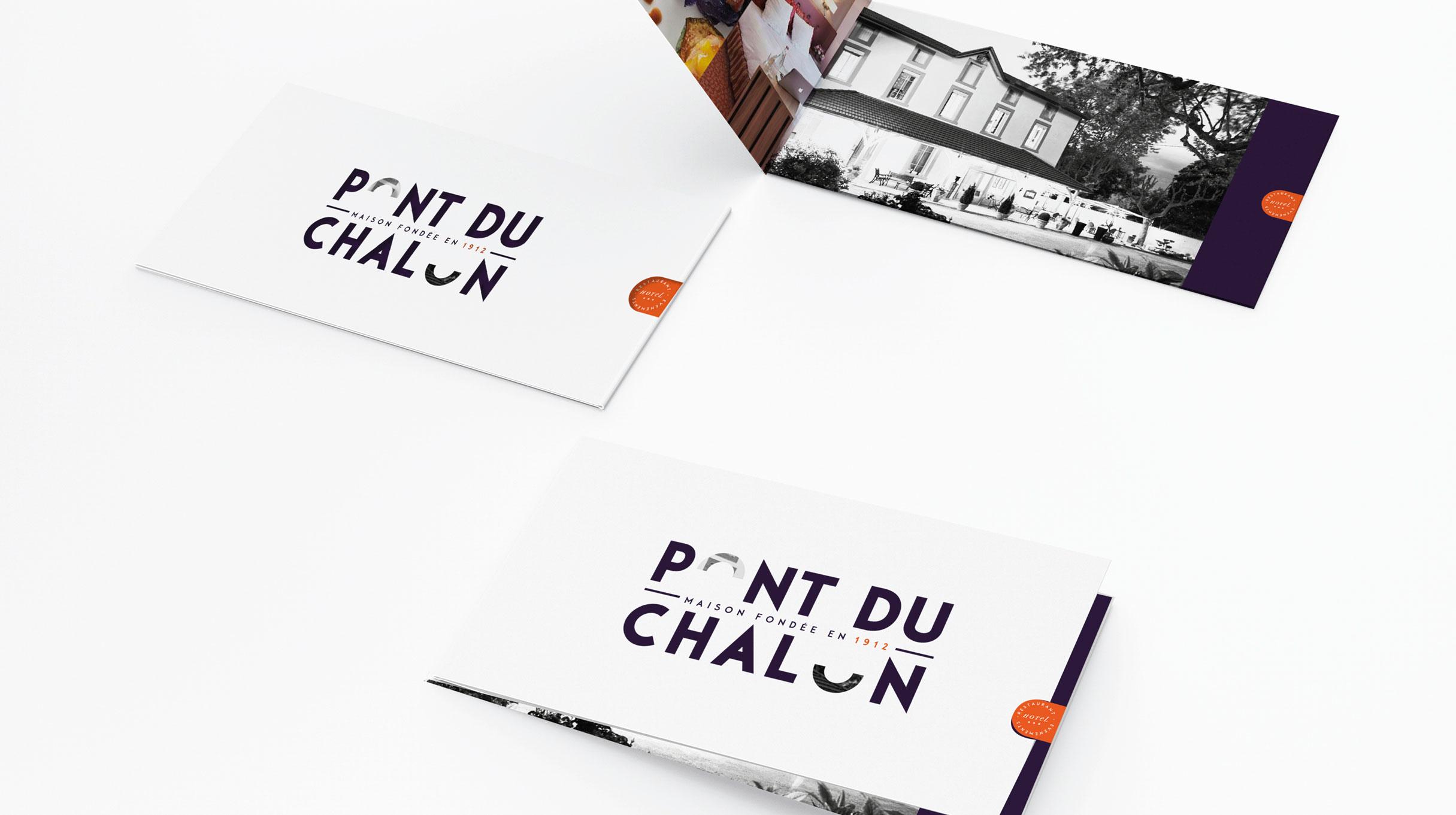 reference-pont-du-chalon-2