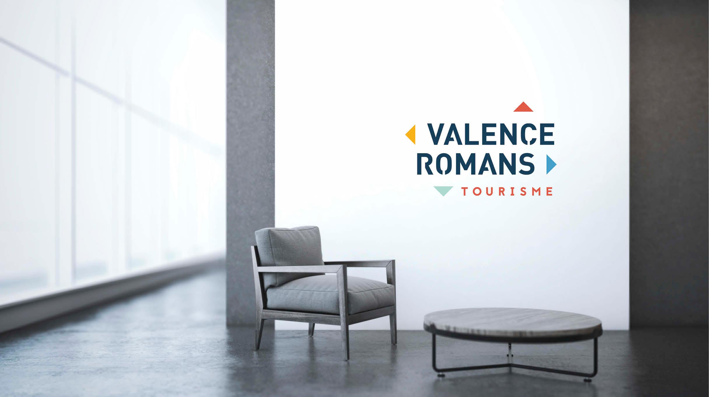 reference-valence-romans-tourisme-4