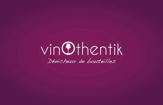 reference-vinothentik-1