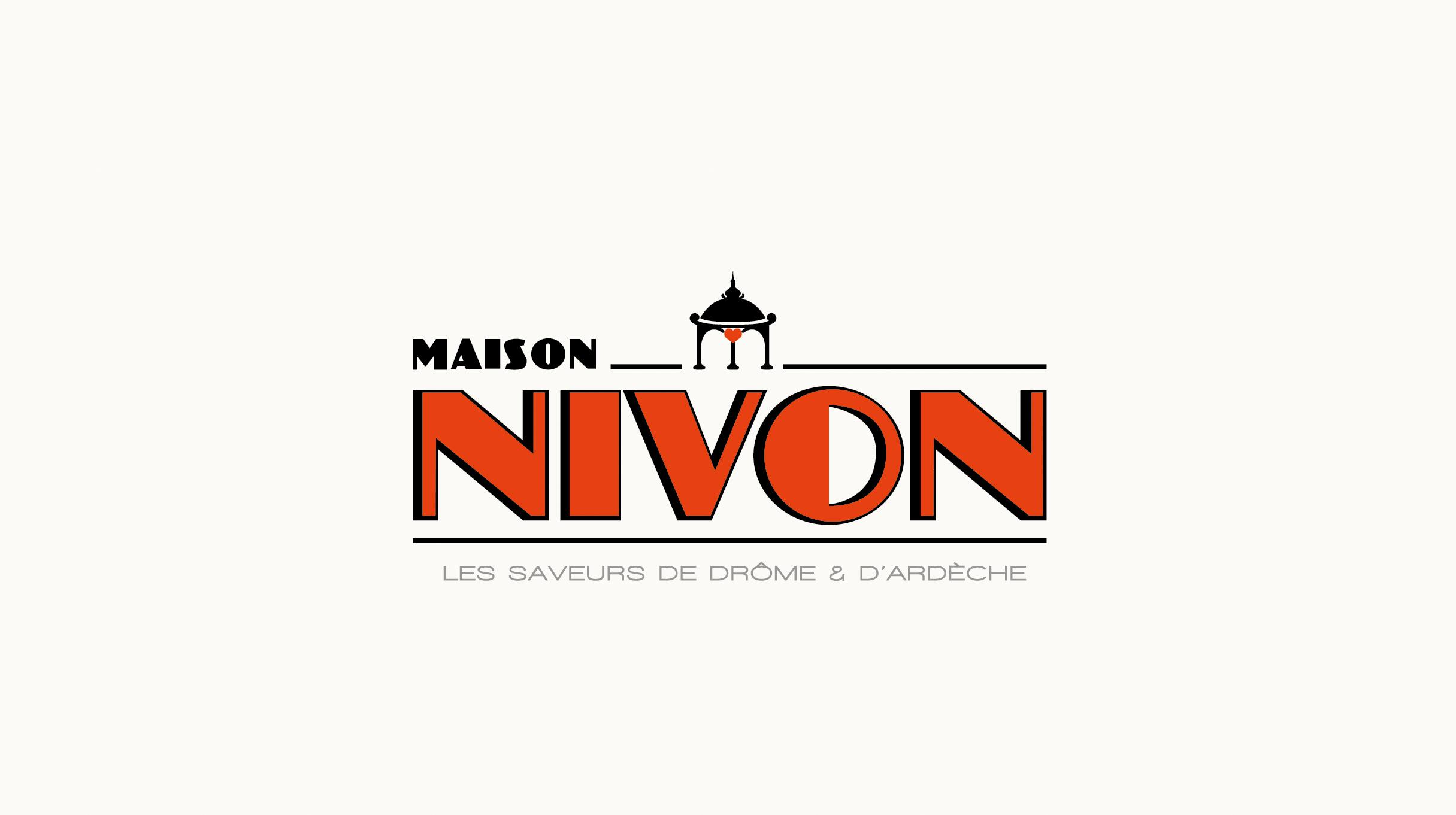 nivon_1