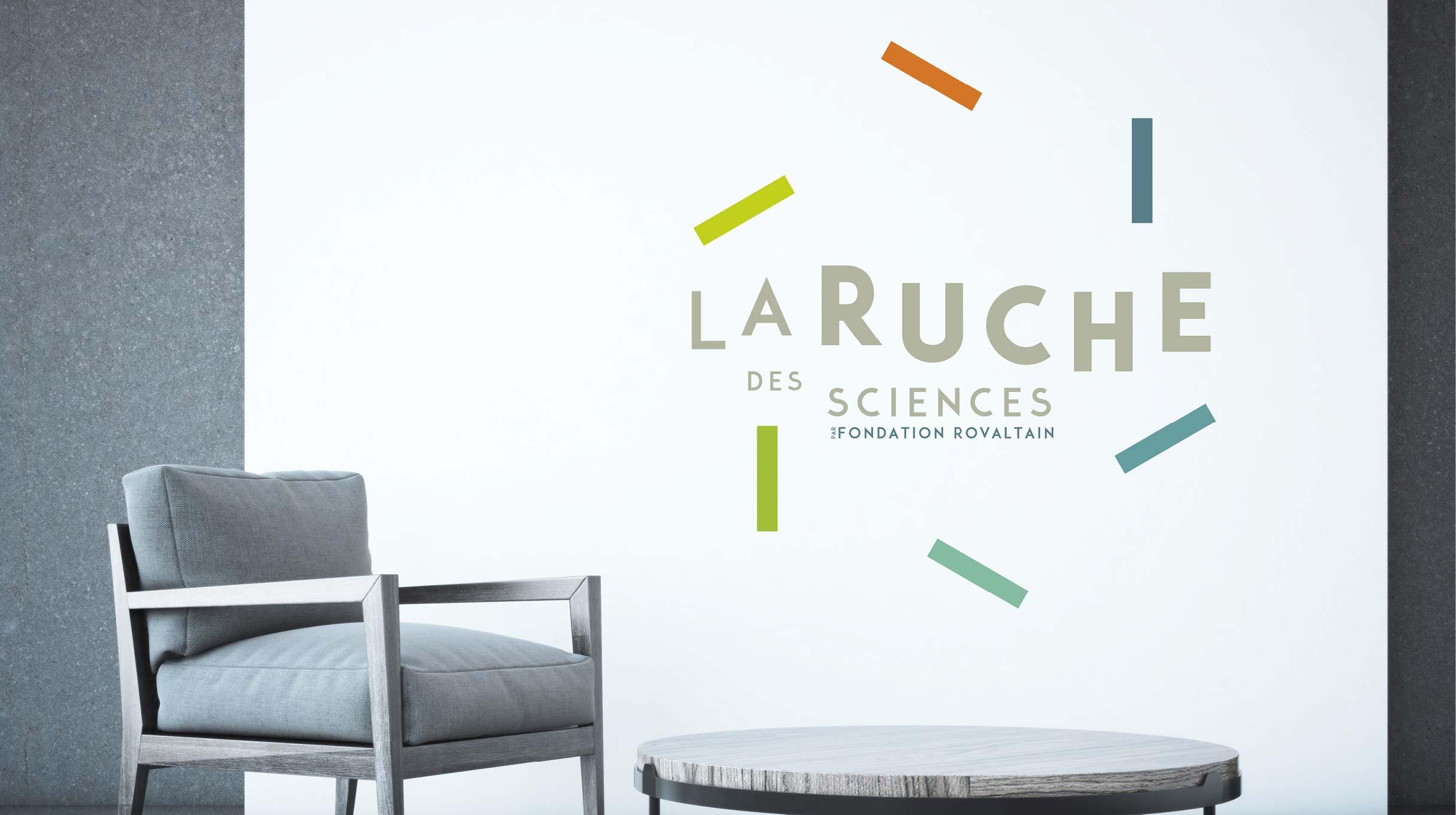 la_ruche_des_sciences_3