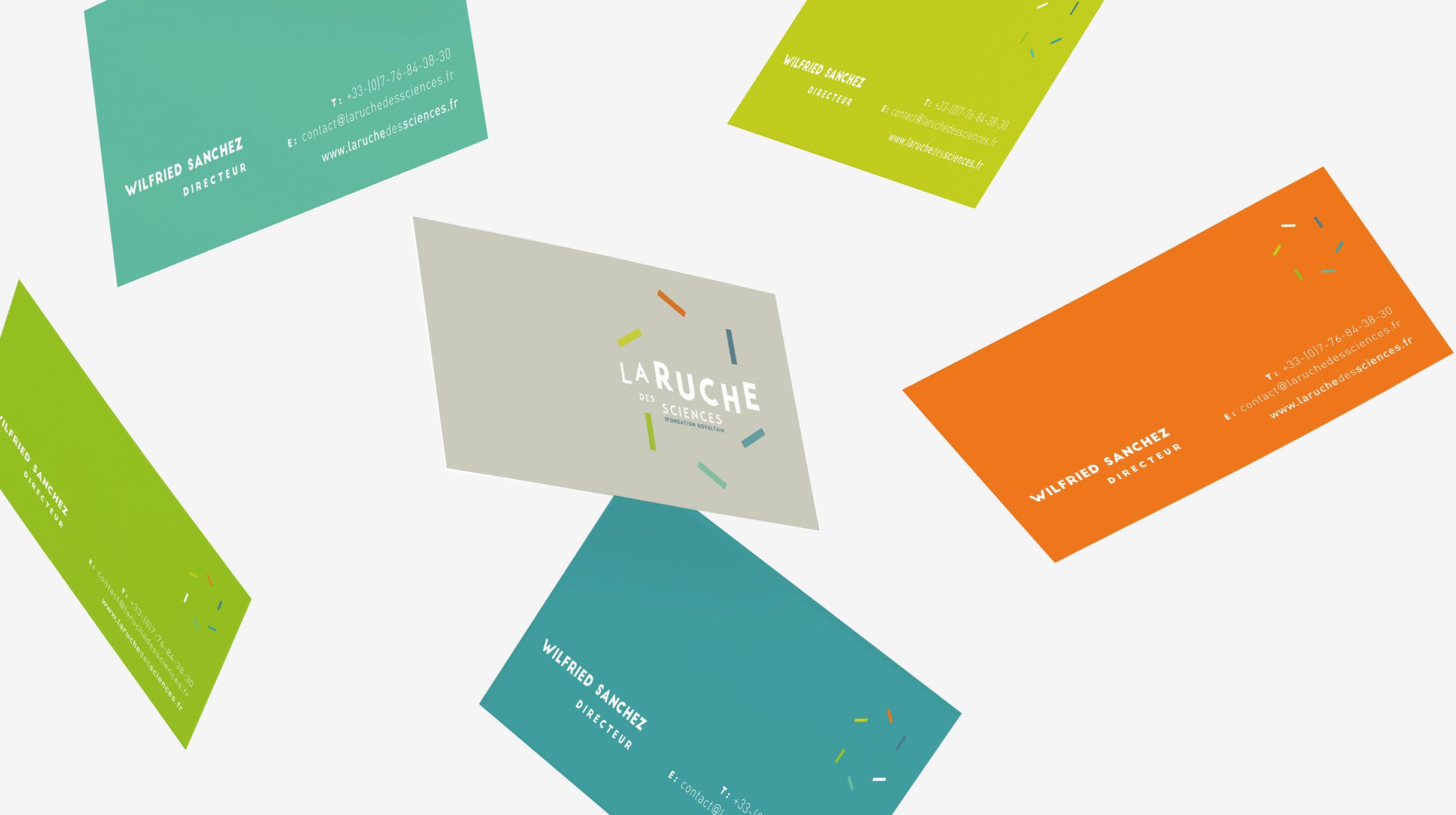 la_ruche_des_sciences_5