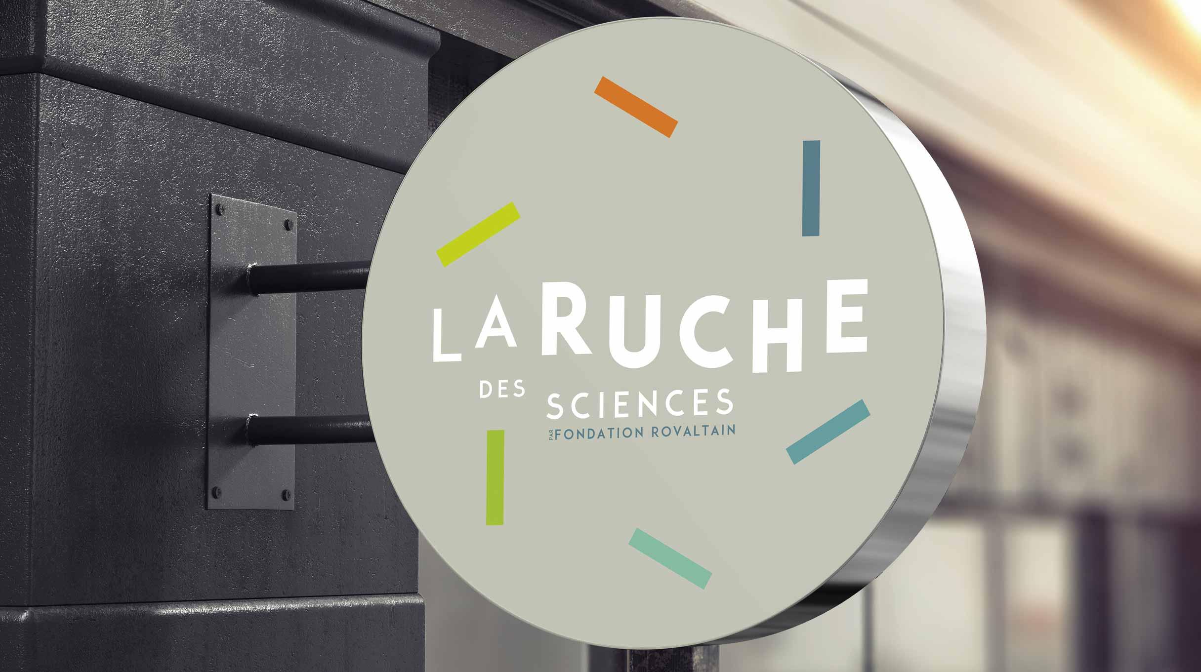 la_ruche_des_sciences_6