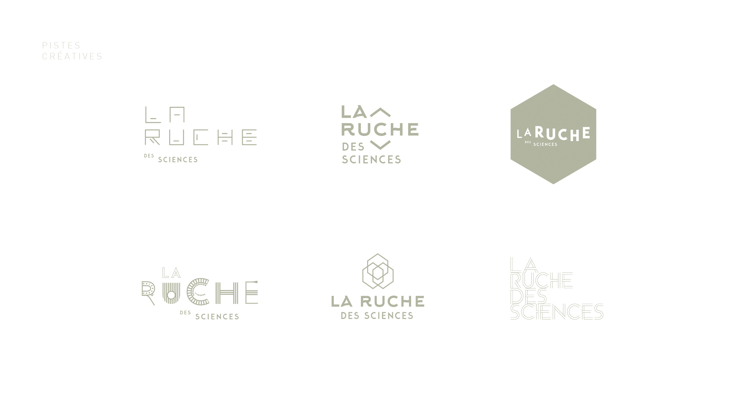 la_ruche_des_sciences_7