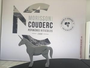 licorne-morisson