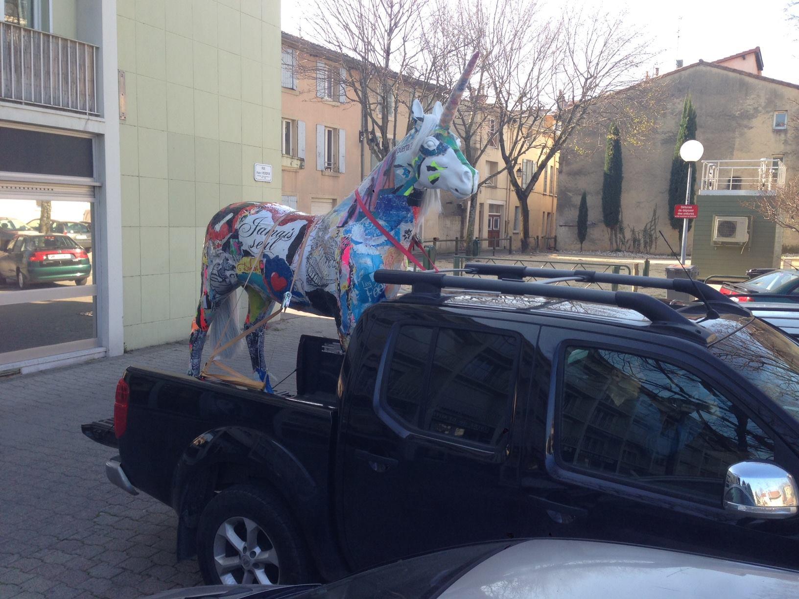 licorne-pick-up