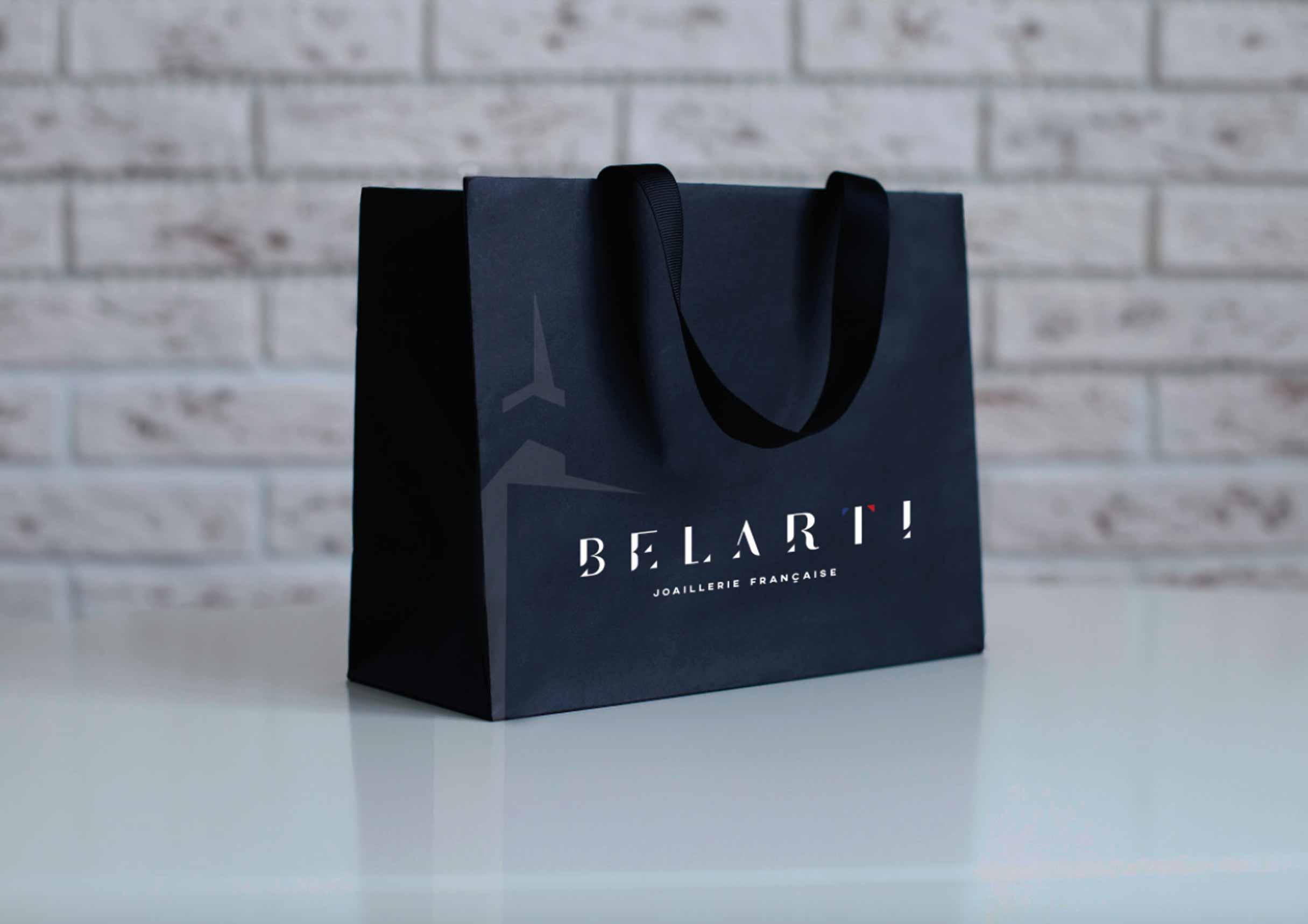 reference_belarti_4