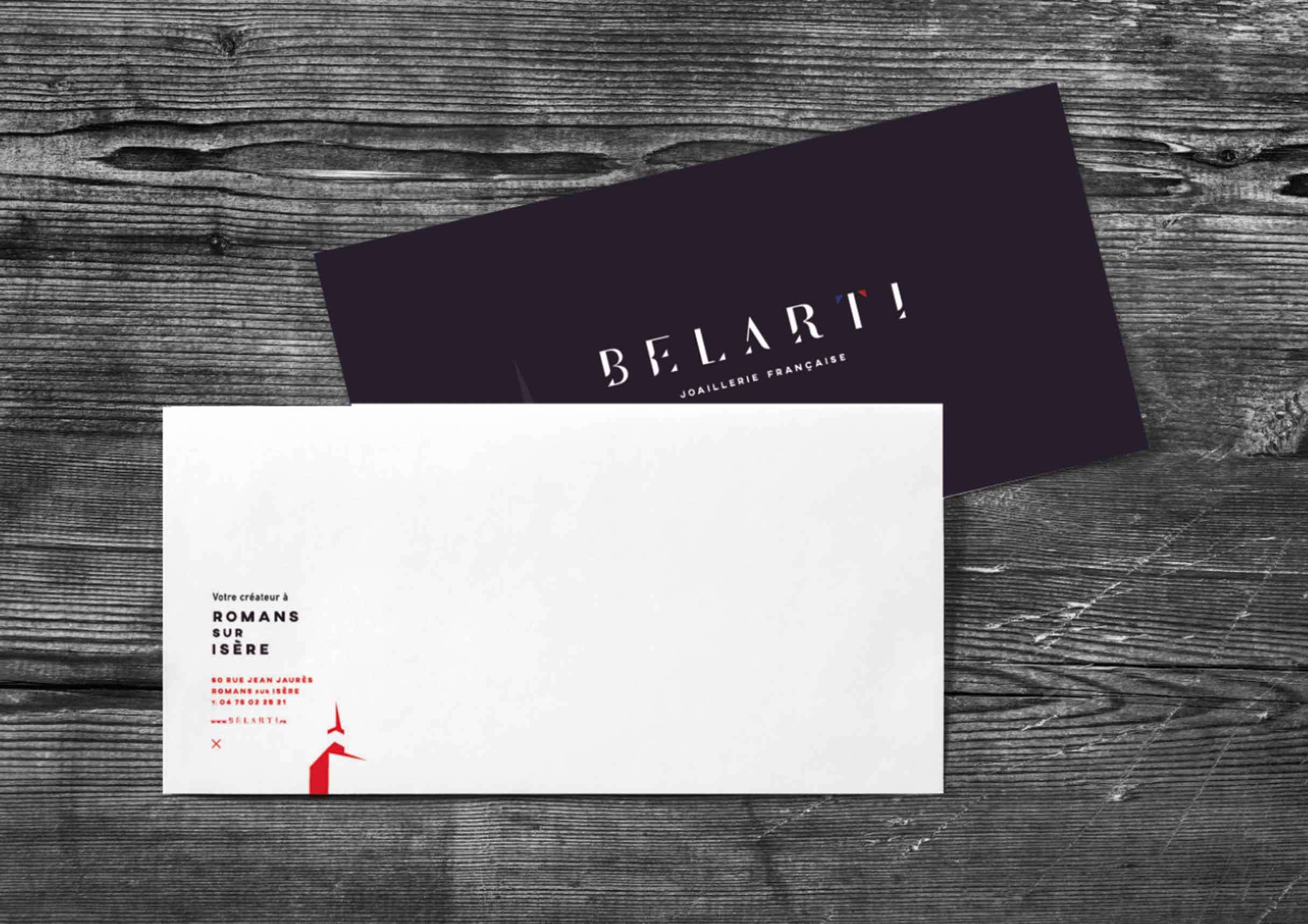 reference_belarti_5