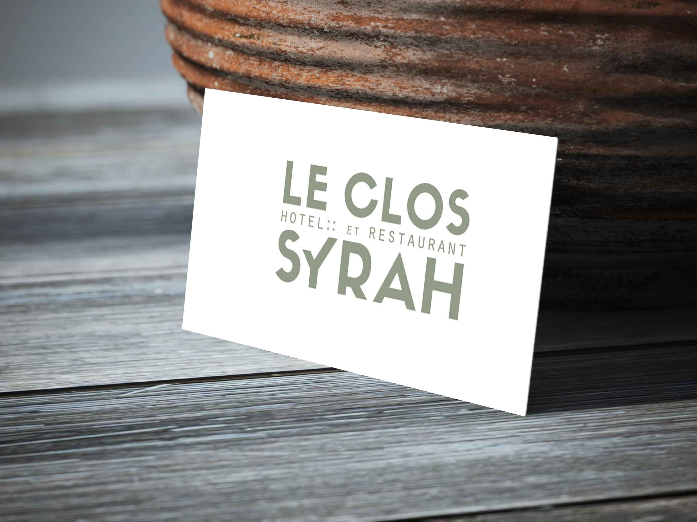 reference_clos_syrah_2