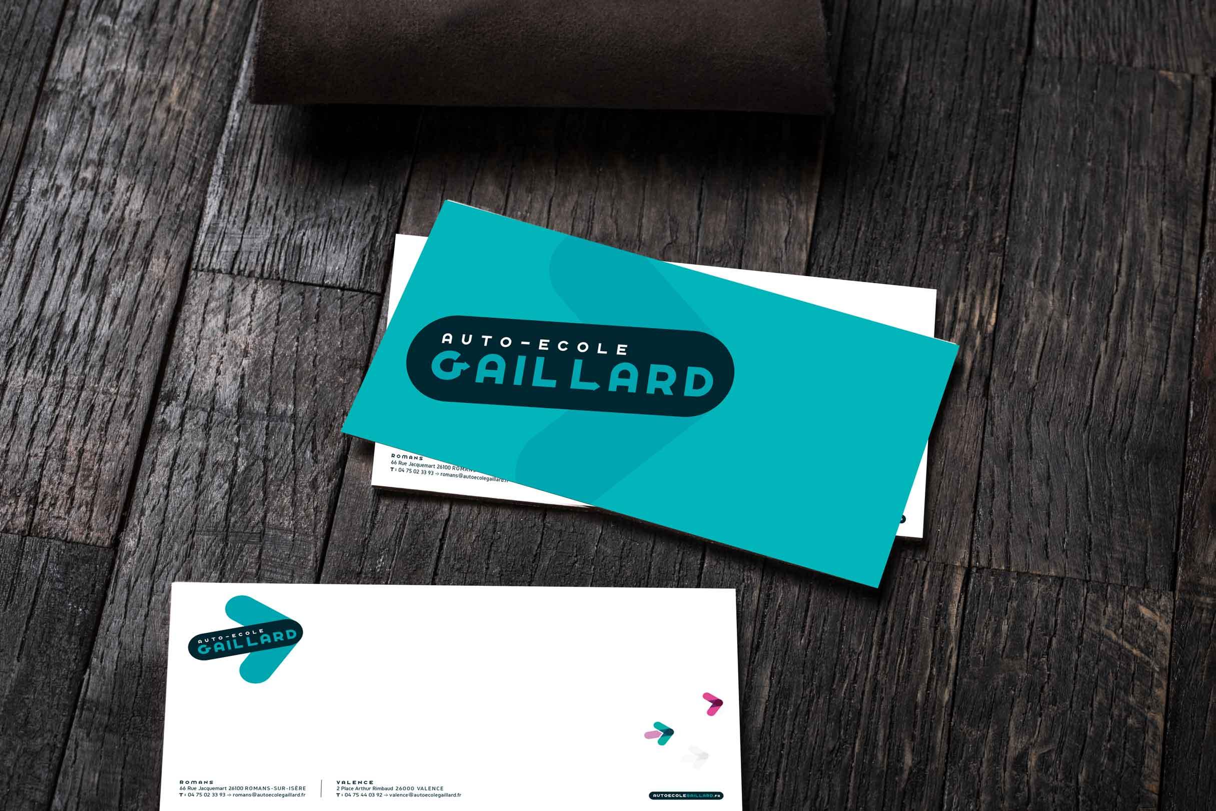 reference_gaillard_1